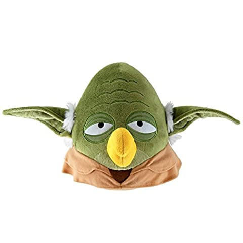 Angry Birds officielles Star Wars 8