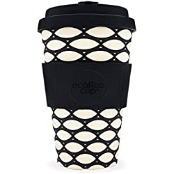 Ecoffee Cup BasketCase