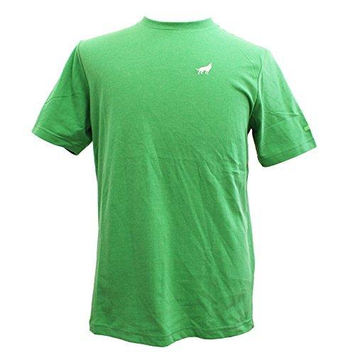 'VfL Wolfsburg-Camiseta