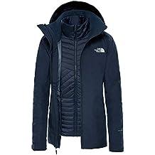 innovative design 11b33 09534 Suchergebnis auf Amazon.de für: the north face skijacke damen