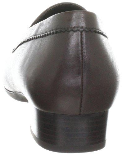 Semler Jill J1840-013-041, Scarpe chiuse con tacco donna Marrone (Braun (espresso 041))