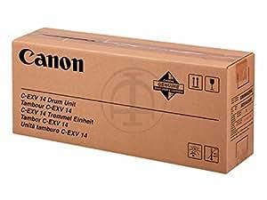 Canon IR 2420 (C-EXV 14 / 0385 B 002) - original - Drum unit - 55.000 Pages