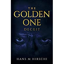 The Golden One – Deceit