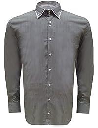 Greyes Herren Hemd