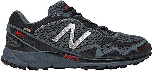 New Balance Mt910 D, Chaussures de Trail Homme