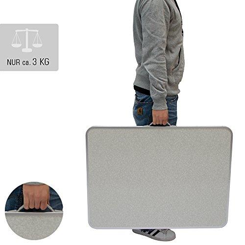 Replacement Herman Miller Furniture Key UM274 Buy 1 Get 1 50/% Off