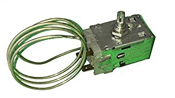 WHIRLPOOL - THERMOSTAT A130434 - 481927129029