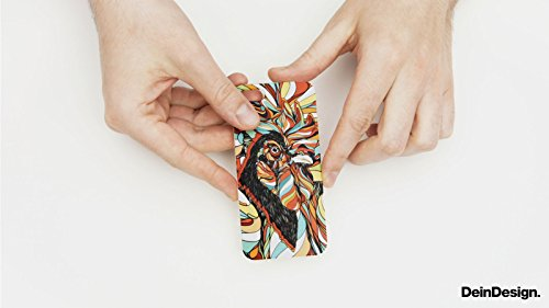 Apple iPhone 4 Housse Étui Silicone Coque Protection Ecce Homo Jésus Christ CasDur transparent