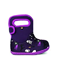 Bogs Baby Farm Kids Waterproof Wellies