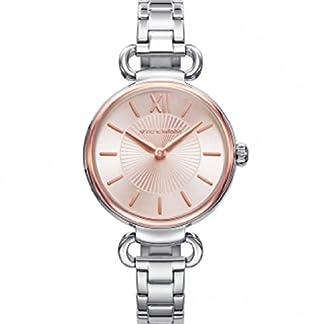 Reloj Viceroy para Mujer 42278-93