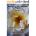 Mastering the Lensbaby: A step-by-step guide to mastering your Lensbaby and becoming a more creative photographer (English Edition)