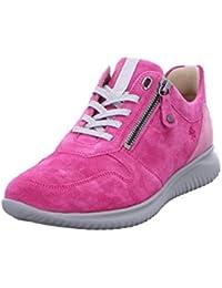 Suchergebnis auf für: Braun Pink Schuhe
