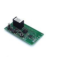 Aihasd Sonoff SV sicuro di tensione controllo APP Interruttore Wireless WiFi Modulo casa intelligente Sostenere lo sviluppo secondaria