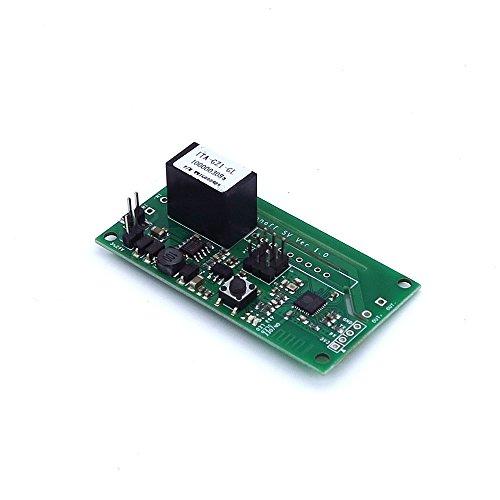 aihasd-sonoff-sv-sicuro-di-tensione-controllo-app-interruttore-wireless-wifi-modulo-casa-intelligent