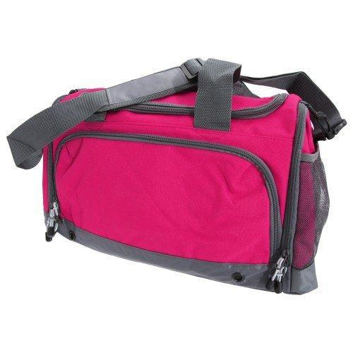 Bag Base - Sac de sport (30 litres)