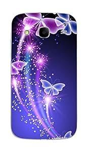 Upper case Fashion Mobile Skin Sticker for Samsung Galaxy core 4g