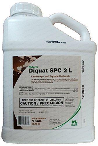 generic-reward-diquat-e-pro-2l-from-nufarm-1-gallon-by-nufarm