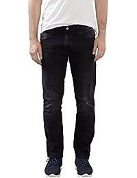 edc by Esprit 027cc2b009, Jeans Homme