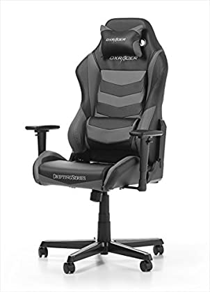 DX Racer Oh/df166/NG Asiento Gaming