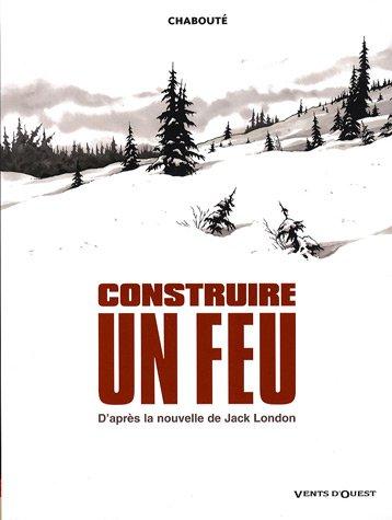 """<a href=""""/node/4983"""">Construire un feu</a>"""