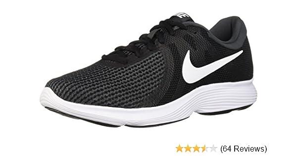 uk availability c8a25 7e4f0 Nike Men s Revolution 4 Running Shoes