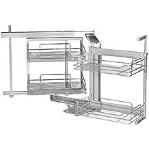 Muebles de cocina kukoo for Amazon muebles de cocina