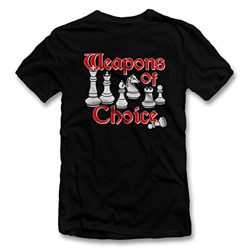 weapons-of-choice-chess-t-shirt-s-xxl-12-farben-colours