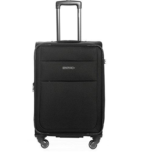 epic-discoveryair-valise-4-roulettes-67-cm-noir