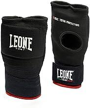 Leone 1947 AB715 Boxing Inner Gloves Under Gloves Easy Wraps