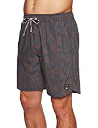 86fcfd9193 Captain Fin Tropical Wond Boardshorts