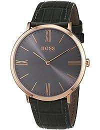 Hugo Boss Herren-Armbanduhr 1513372