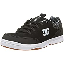 DC Shoes  APPAREL Syntax Kb, Espadrilles Homme