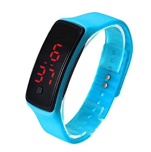 sannysisr-ultra-thin-reloj-deportivo-led-silicona-reloj-de-pulsera-deportivo-azul