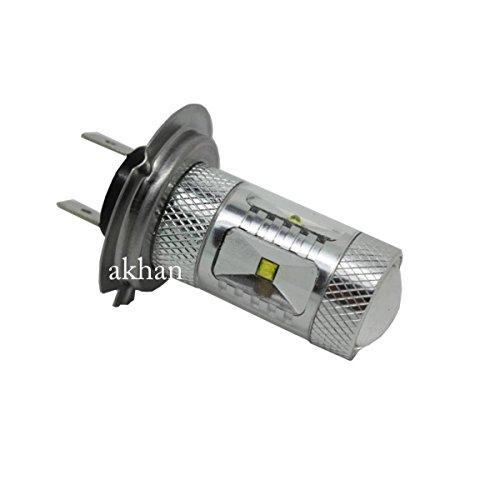 30wh7-xenon-white-led-lamp-bulb-lighting-high-power-cree-smd-chip-h7-12v-30w