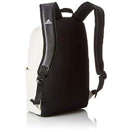 adidas CLAS BP Urban, Zaino Unisex-Adulto, 24x36x45 centimeters (W x H x L)