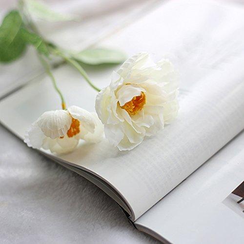fiori-artificiali-simulazione-interni-stile-floreale-soggiorno-escursioni-ornamenti-fiori-finti-bian