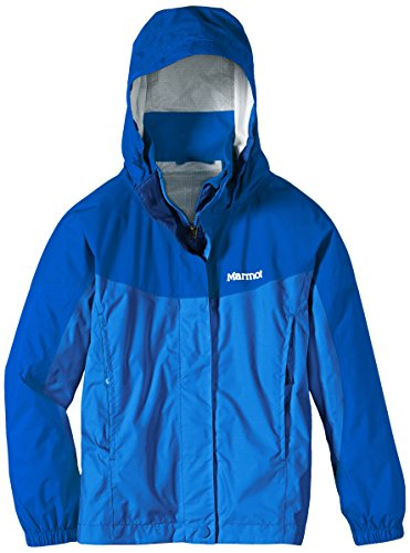 marmot-madchen-jacke-precip-blue-bay-gem-blue-xs-55680-2529-2