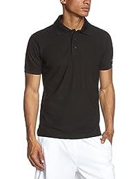 Craft Herren Poloshirt Polo Pique Classic