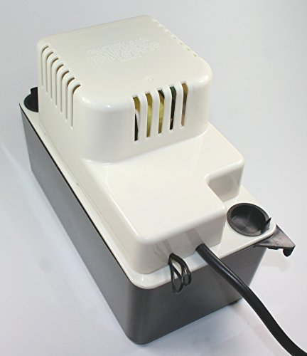 Kondensatpumpe Hebepumpe für Heizung und Klimaanlage