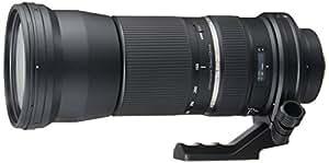Tamron Objectif SP 150-600 mm F/5-6,3 Di USD - Monture Sony