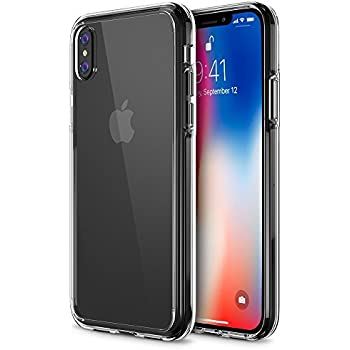 korostro coque iphone x