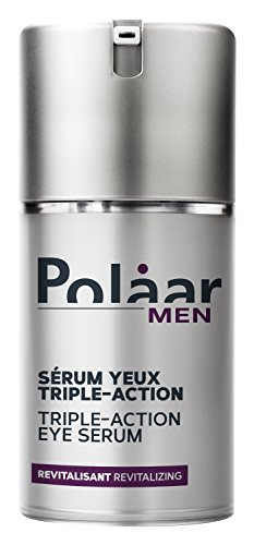 polaar-men-serum-yeux-triple-action-revitalisant-au-ppnf3-antarctica-20-ml