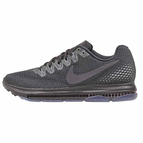 41wM3H69FmL. SS500  - Nike Women's W Zoom All Out Low 2 Fitness Shoes