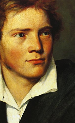 Le Père Goriot. Illusions perdues. Splendeurs et misères des courtisanes par Honoré de Balzac