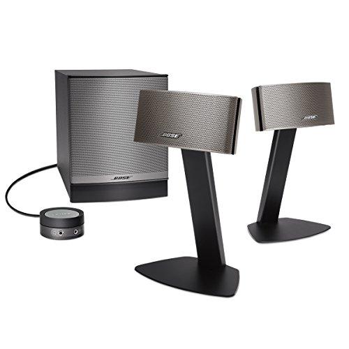 Bose® Companion® 50 - 3