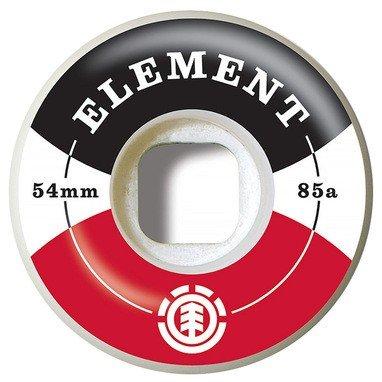 skateboard-wheels-element-filmer-54mm-rollen