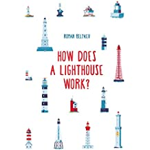 How Does a Lighthouse Work? (How It Works)