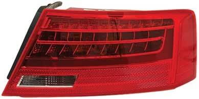 Magneti Marelli 714021190712 Fanale Esterno Sinistro LED