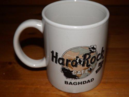 hard-rock-caf-mug-baghdad