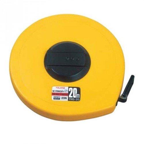 con-entrambi-i-tajima-fiberglas-metro-a-nastro-didascalia-resistente-agli-urti-20-m-in-capsula-nylon